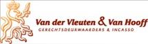 Vd vleuten logo banner site