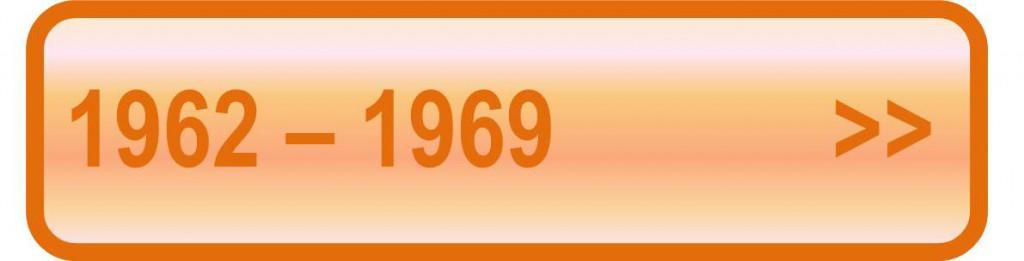 button 1962-1969