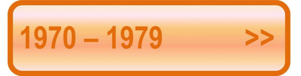 button 1970 - 1979