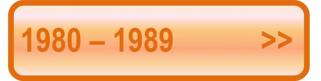 button 1980 - 1989