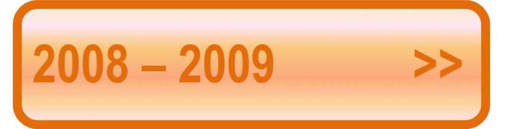 button 2008 - 2009