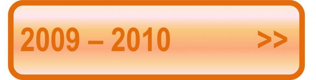 button 2009 - 2010