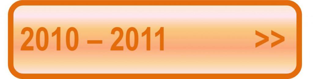 button 2010 - 2011