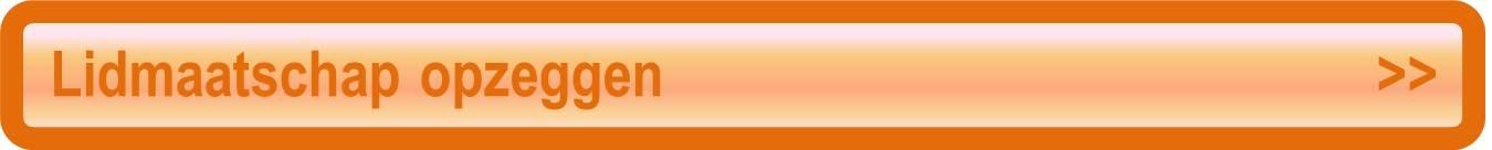 button lidmaatschap opzeggen