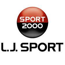 ljsport