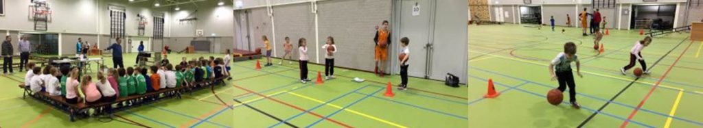 schoolbasketbal-spelletjes-circuit